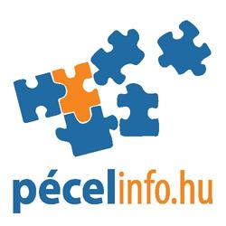 pecelinfo's Profile Photo