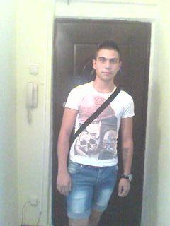 ComanGl's Profile Photo