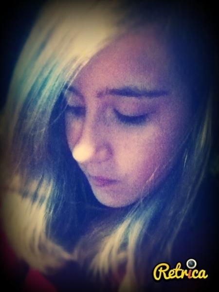 Sparklezbabe's Profile Photo