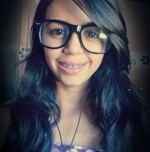 NadilaSantiago's Profile Photo