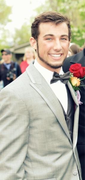 BrendenManley's Profile Photo