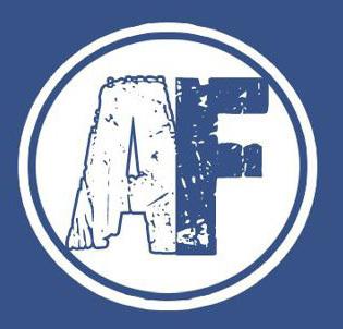 apocalipsisfriki's Profile Photo