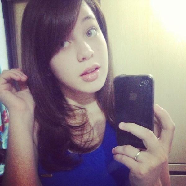 AriciaFelix396's Profile Photo