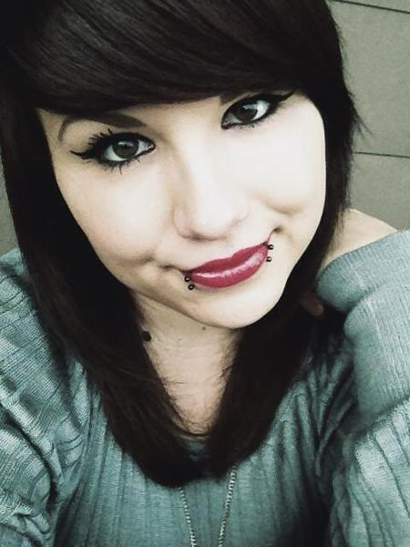 MrsBambi's Profile Photo