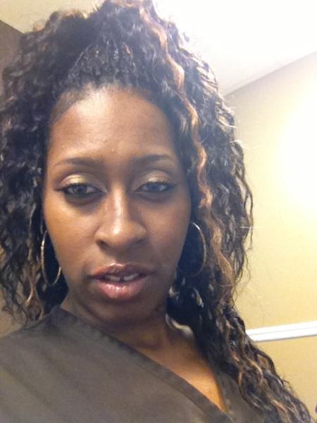 meeka_chanel's Profile Photo