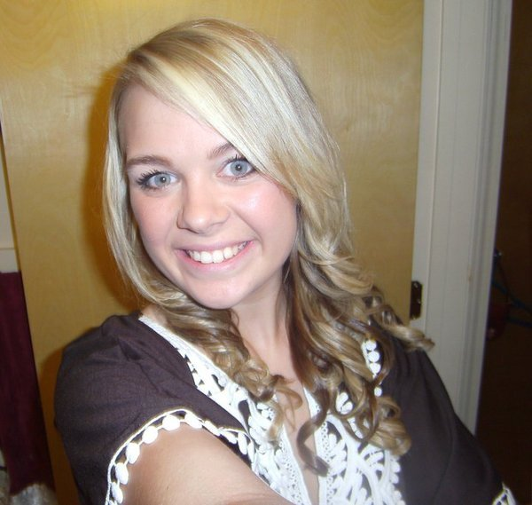 Annikanewby's Profile Photo
