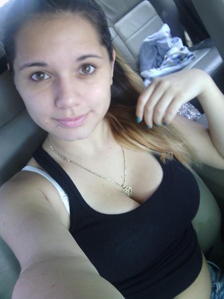princesas97's Profile Photo