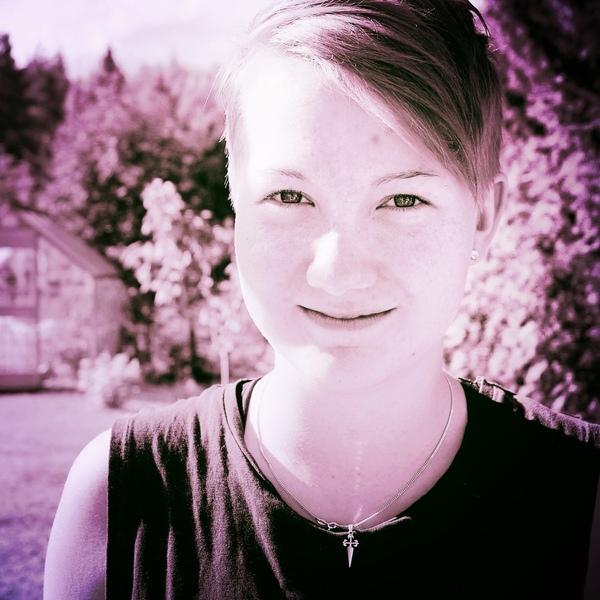 anordin's Profile Photo