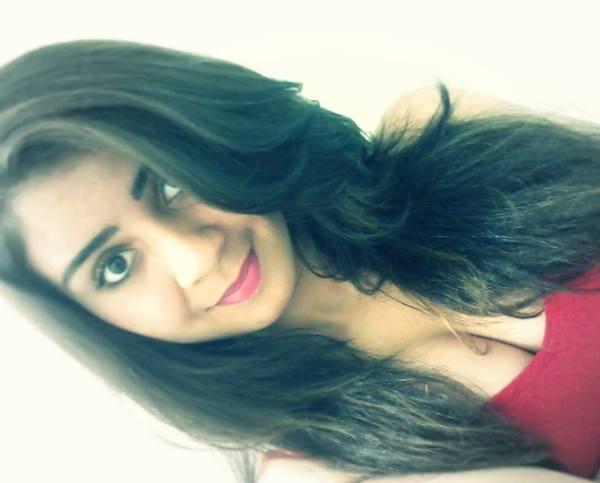NathaliaLarissaCarvalho's Profile Photo