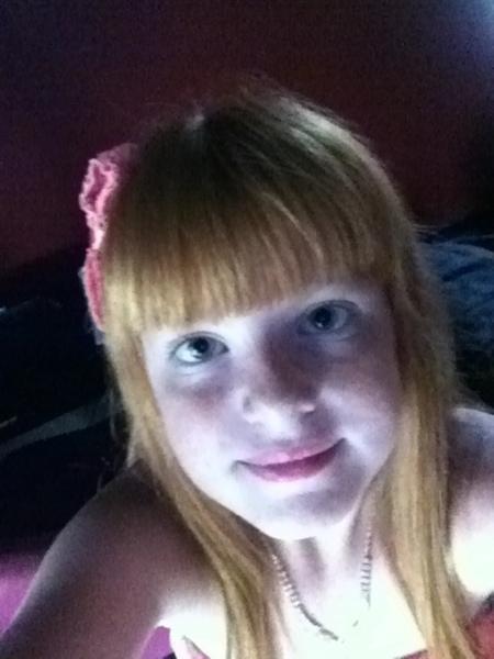 Marissa227's Profile Photo