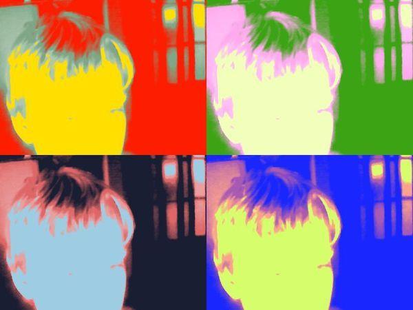 DavisBambals's Profile Photo