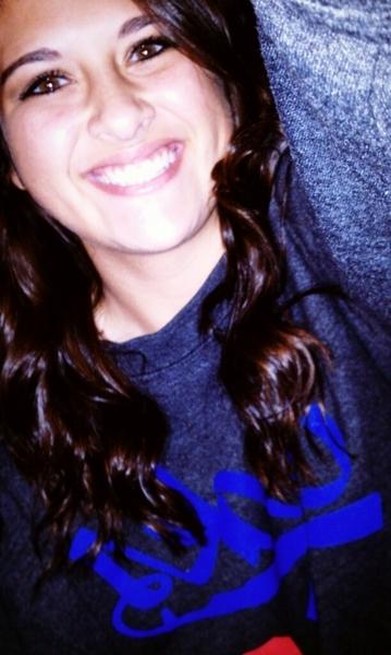 Lexxie_Rosario's Profile Photo