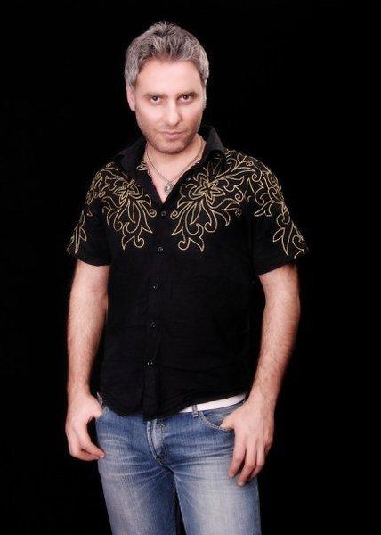 photomunir's Profile Photo