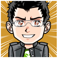 SaMmael_Arashi's Profile Photo