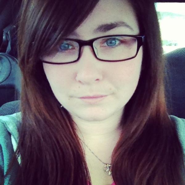 sbrowner's Profile Photo