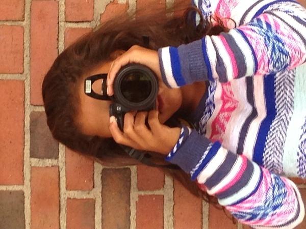 Ninerss's Profile Photo
