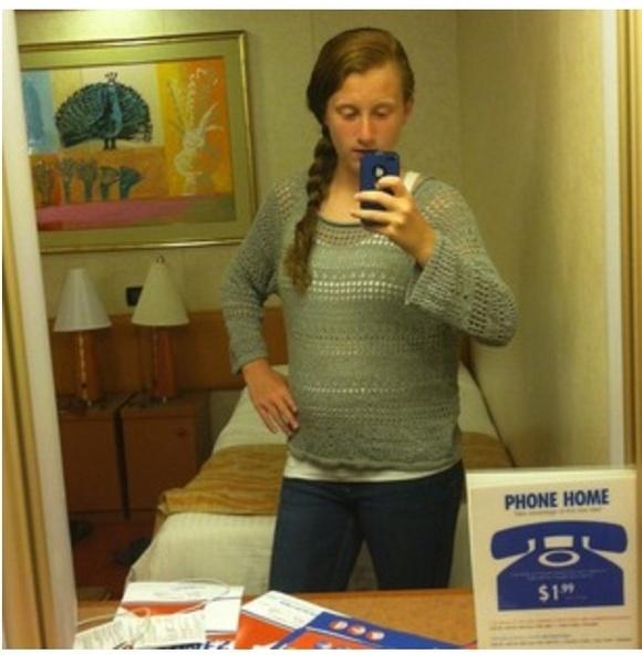 HayleyMaltese's Profile Photo