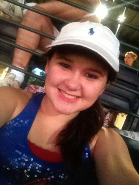 kelseylorenzoni's Profile Photo