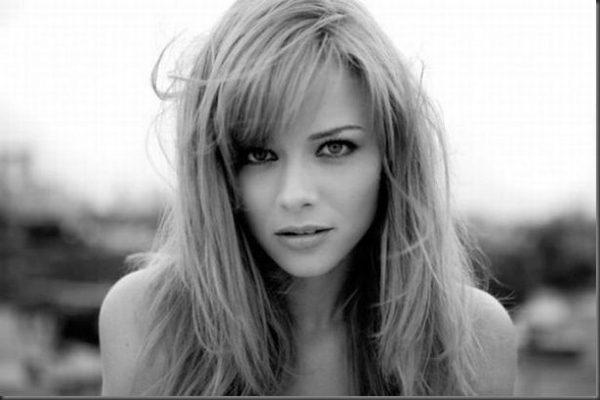 czarna_porzeczka's Profile Photo