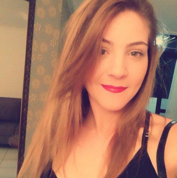 terezaneuma's Profile Photo