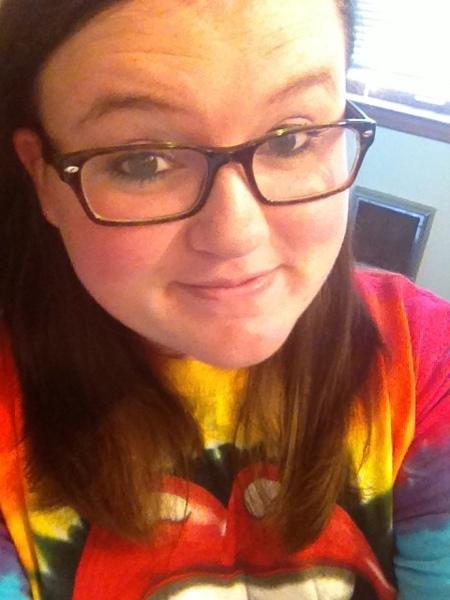 KristyStiltner's Profile Photo