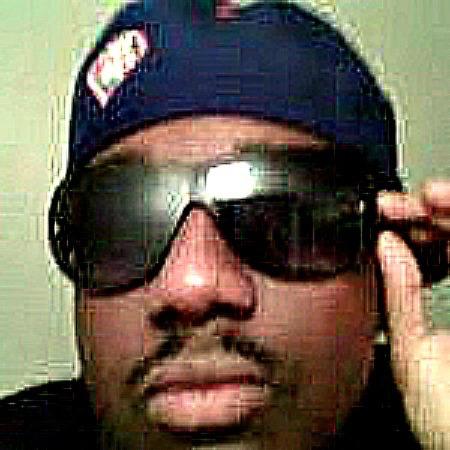Dawgjones's Profile Photo