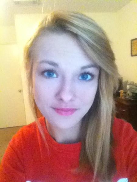 little_kerch's Profile Photo