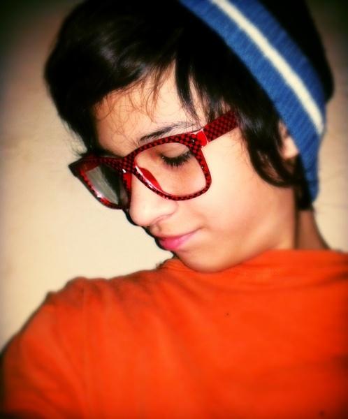 JoseChavezMF's Profile Photo