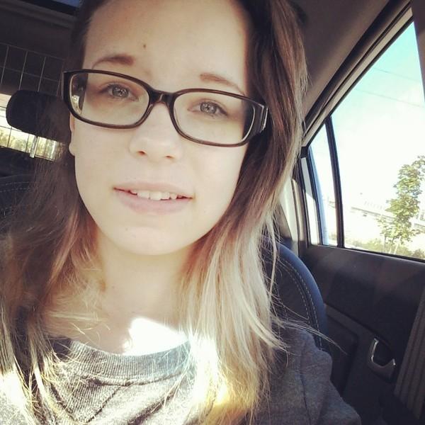 leenasdd's Profile Photo