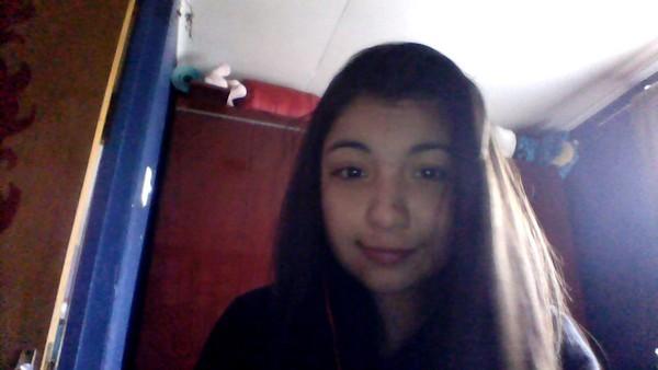 Fabi12345678900's Profile Photo