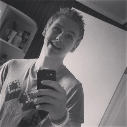Oksnes's Profile Photo