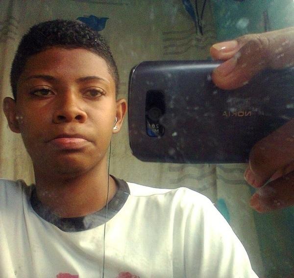 fernandogrto's Profile Photo