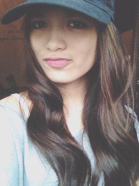 miafml's Profile Photo