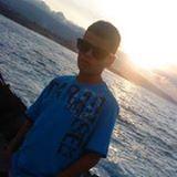 Leomoniz's Profile Photo