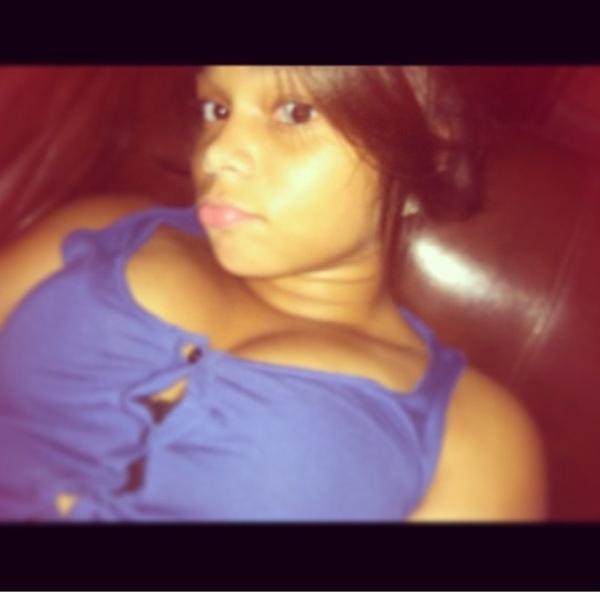 Danielapaolaaa's Profile Photo