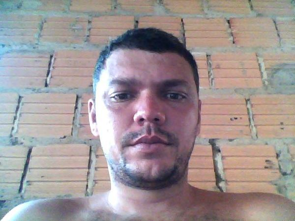 leomarcarvalho's Profile Photo