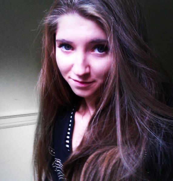 Yuliia_06's Profile Photo