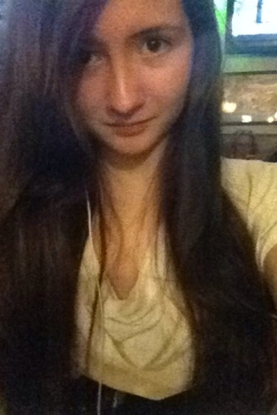 Anatra's Profile Photo