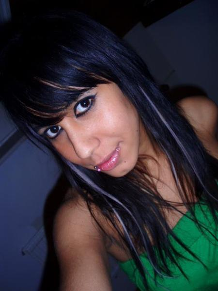 baballlou's Profile Photo