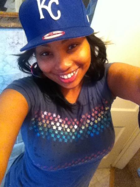 MissQuinn319's Profile Photo