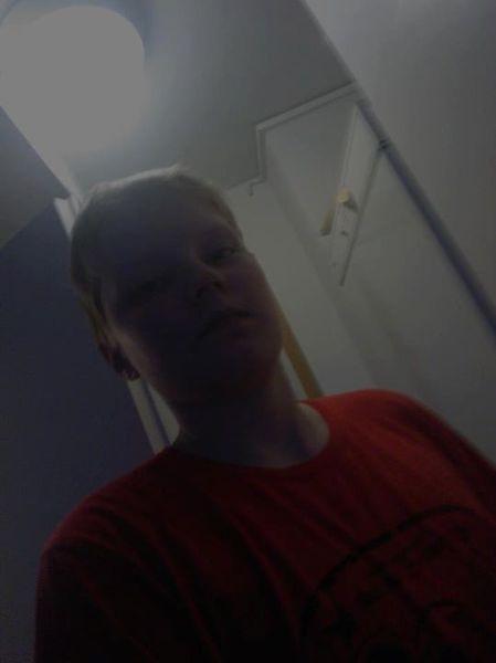 AleksiLiukko's Profile Photo