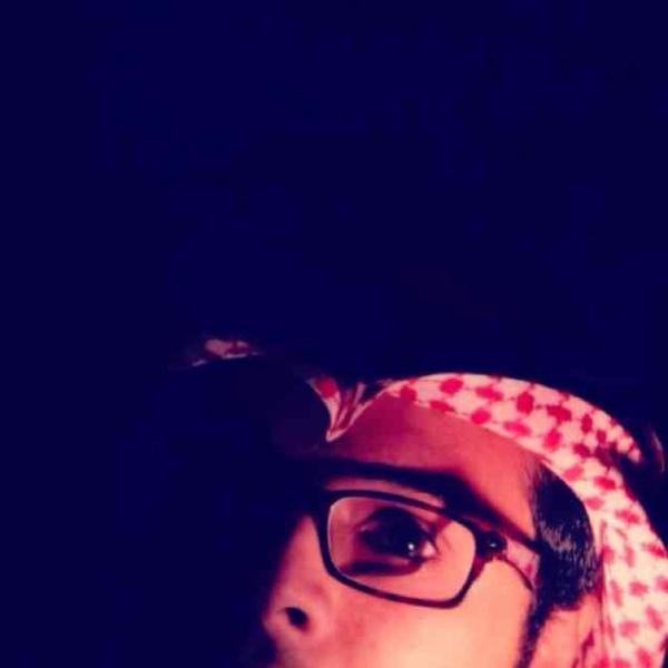 Hamad0salem's Profile Photo