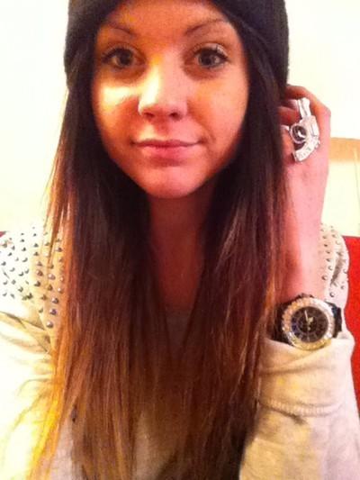 Juliahaltdeinefresse's Profile Photo
