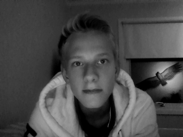 victorpersson98's Profile Photo