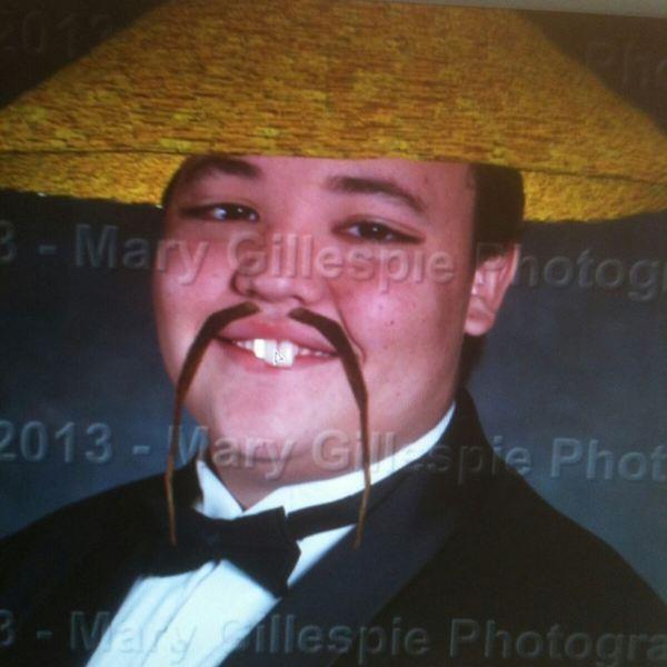 KamiKinsey's Profile Photo