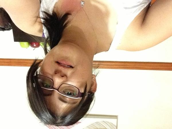 BleydySOL's Profile Photo