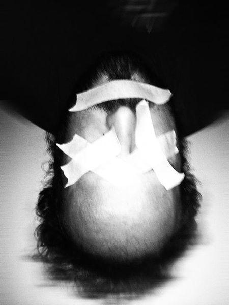 MarcoMezzanotte's Profile Photo