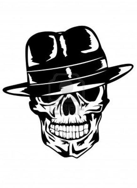 dementorxxx's Profile Photo