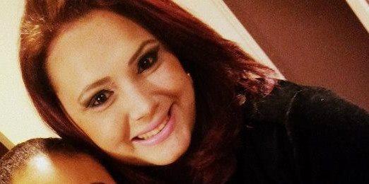 LohannaCappetiine's Profile Photo