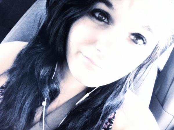 alexisonfiree_'s Profile Photo